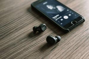Los 7 mejores auriculares 2019-2020