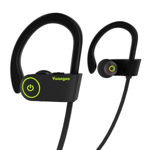Auriculares inalámbricos HolyHigh-Yuanguo2