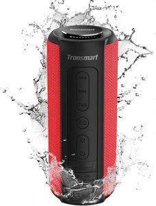 TRONSMART T6 PLUS ALTAVOZ