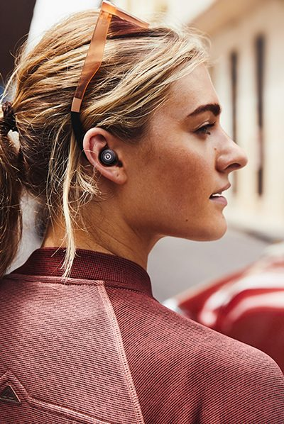 Mejores auriculares bluetooth 2020