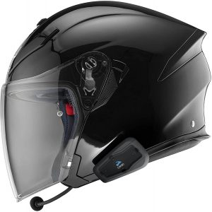 Cardo freecom 1 casco