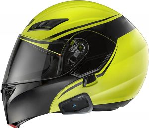 Cardo freecom 2 casco