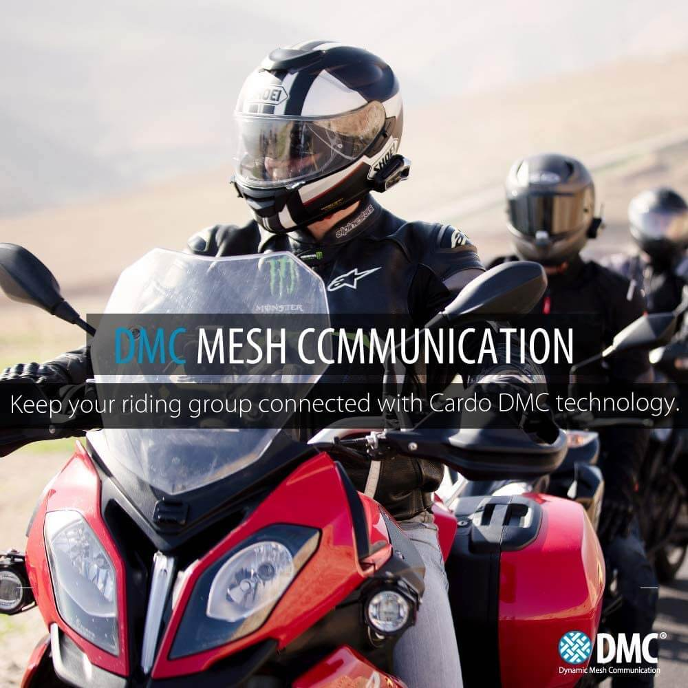 DMC comunicacion