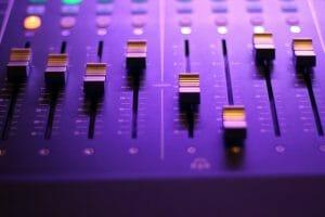 Calidad sonido de mejores Barras de sonido baratas