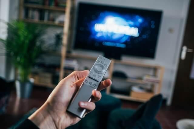 Cómo mejorar el sonido de la TV