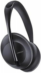 Bose 700 auriculares